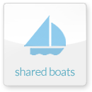 Shared Boat Ownership