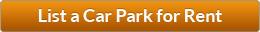List Car Park for Rent