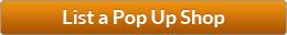 List a Pop Up Shop