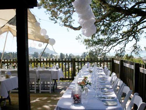 Amazing Nz Wedding Venues