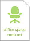 Office Space Contract
