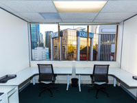 $800 Dedicated Auckland Office