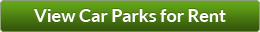 View Car Parks for Hire