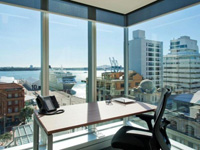 Virtual Office Auckland