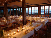 Wedding Venue Mudbrick Vineyard