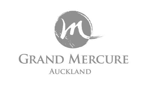 grand mecure events